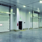 Full Modularity Cold Rooms